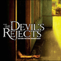 DEVIL'S REJECTS / O.S.T. - DEVIL'S REJECTS / O.S.T. (CD)