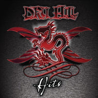 DRU HILL - HITS