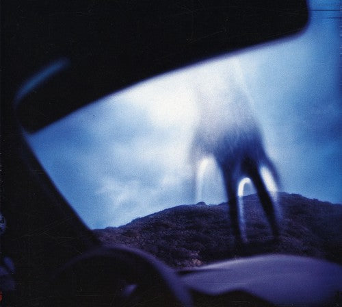 NINE INCH NAILS - YEAR ZERO - CD New