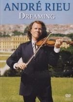 ANDRE RIEU - DREAMING - Video Used DVD