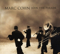 MARC COHN - JOIN THE PARADE - CD New
