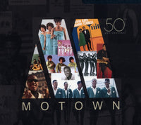PLAYLIST PLUS: MOTOWN / VARIOUS - PLAYLIST PLUS: MOTOWN / VARIOUS - CD New