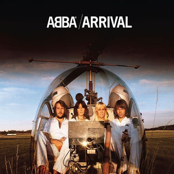 ABBA - ARRIVAL: DELUXE EDITION - CD New