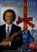 ANDRE RIEU - HOME FOR CHRISTMAS - CD New
