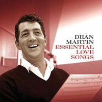 DEAN MARTIN - ESSENTIAL LOVE SONGS - CD New