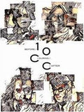 10CC - BEFORE DURING AFTER: THE STORY OF 10CC - CD New