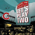 PEARL JAM - LET'S PLAY TWO (Vinyl LP)