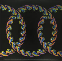 TOOL - LATERALUS (2LP PICTURE DISC)