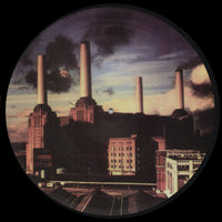 PINK FLOYD - ANIMALS - [PICTURE DISC]