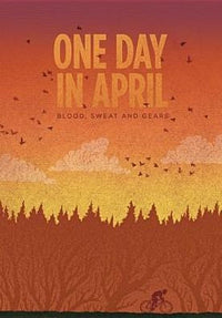 ONE DAY IN APRIL (SPECIAL EDITION) - ONE DAY IN APRIL (SPECIAL EDITION) - Video DVD