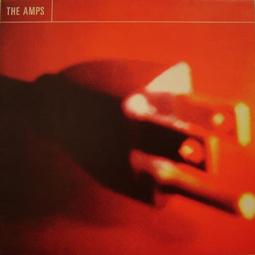 AMPS - PACER - Vinyl New