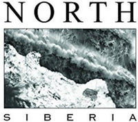 NORTH - SIBERIA (Vinyl LP)