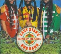 EASY STAR ALL-STARS - EASY STAR'S LONELY HEARTS DUB BAND (CD)