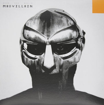 MADVILLAIN - MADVILLAINY - Vinyl New
