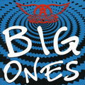 AEROSMITH - BIG ONES - CD New