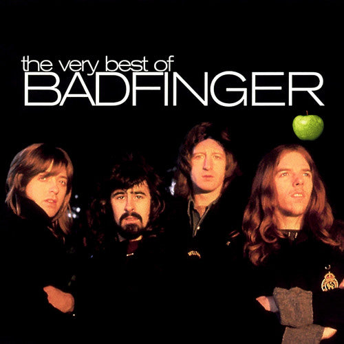 BADFINGER - BEST OF BADFINGER (CD)