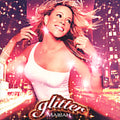 MARIAH CAREY - GLITTER - CD New