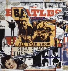 BEATLES, THE - ANTHOLOGY 2 (CD) - CD New