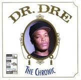 CHRONIC, THE (Vinyl LP) - Vinyl New