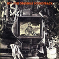 10CC - ORIGINAL SOUNDTRACK - CD New