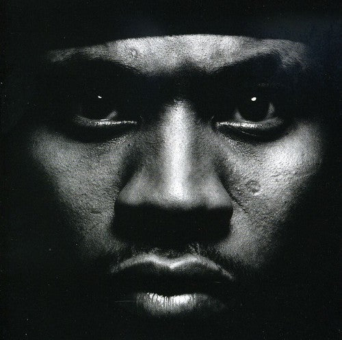 L.L. COOL J - ALL WORLD (CD)