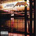 ANTHRAX - MADHOUSE: VERY BEST OF ANTHRAX - CD New