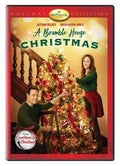 BRAMBLE HOUSE CHRISTMAS - BRAMBLE HOUSE CHRISTMAS - Video DVD