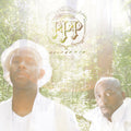 PPP PLATINUM PIED PIPERS - ABUNDANCE - CD New