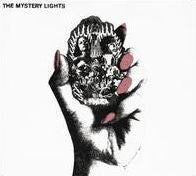 MYSTERY LIGHTS - MYSTERY LIGHTS (CD)