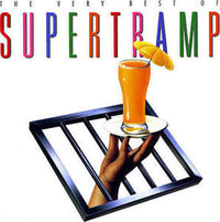 SUPERTRAMP - VERY BEST OF (CD)