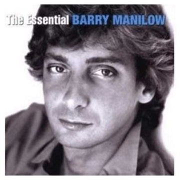BARRY MANILOW - ESSENTIAL - CD New