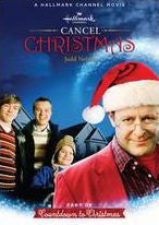 CANCEL CHRISTMAS - CANCEL CHRISTMAS - Video DVD
