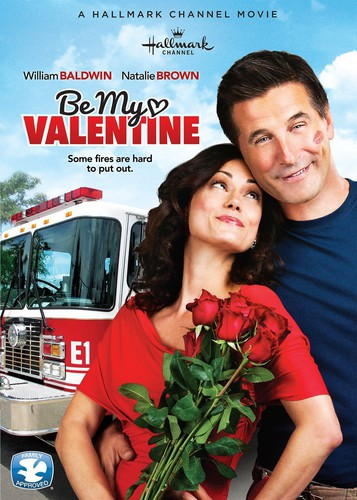 BE MY VALENTINE - BE MY VALENTINE - Video DVD