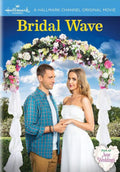 BRIDAL WAVE - BRIDAL WAVE - Video DVD