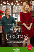 ANGEL OF CHRISTMAS - ANGEL OF CHRISTMAS - Video DVD