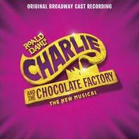 CHARLIE & THE CHOCOLATE FACTORY / O.C.R. - CHARLIE & THE CHOCOLATE FACTORY / O.C.R. - CD New