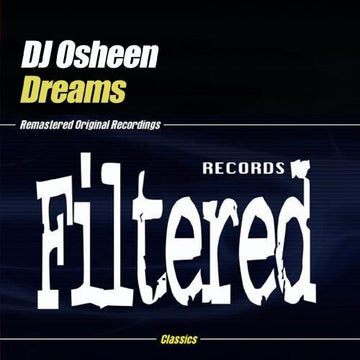 DJ OSHEEN - DREAMS