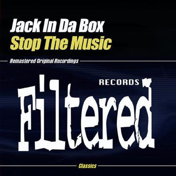 JACK IN DA BOX - STOP THE MUSIC