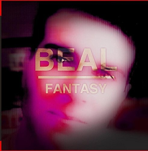 BEAL - FANTASY (CD) - CD New