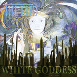 ENID - WHITE GODDESS (CD) - CD New