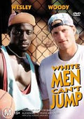 WOODY HARRELSON - WHITE MEN CAN'T JUMP