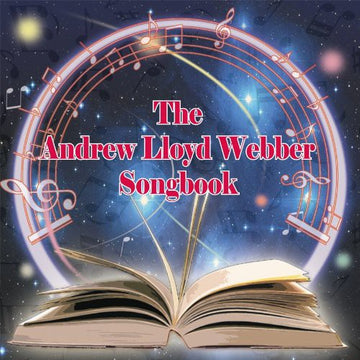 ANDREW LLOYD WEBBER SONGBOOK / VARIOUS - ANDREW LLOYD WEBBER SONGBOOK / VARIOUS - CD New