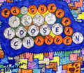 ED SHEERAN - LOOSE CHANGE - CD New Single