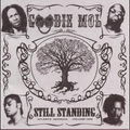Goodie Mob - Still Standing [2LP] (Picture Disc, gatefold, limited to 1000, indie exclusive) RSD 2019