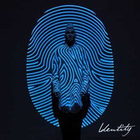 COLTON DIXON - IDENTITY - CD New