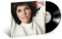 CARPENTERS - VOICE OF THE HEART - Vinyl New