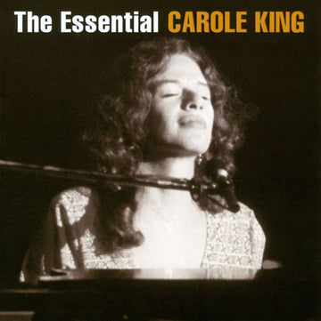 CAROLE KING - ESSENTIAL, THE - CD New