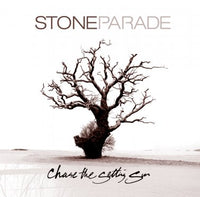 STONE PARADE - CHASING THE SETTING SUN