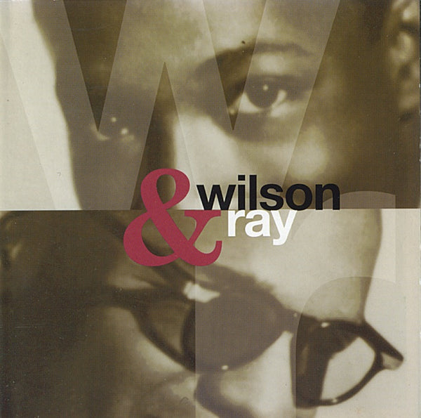 CHARLES, RAY & PICKETT, WILSON - WILSON & RAY