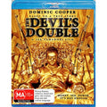DOMINIC COOPER - DEVIL'S DOUBLE, THE - Video Used BluRay